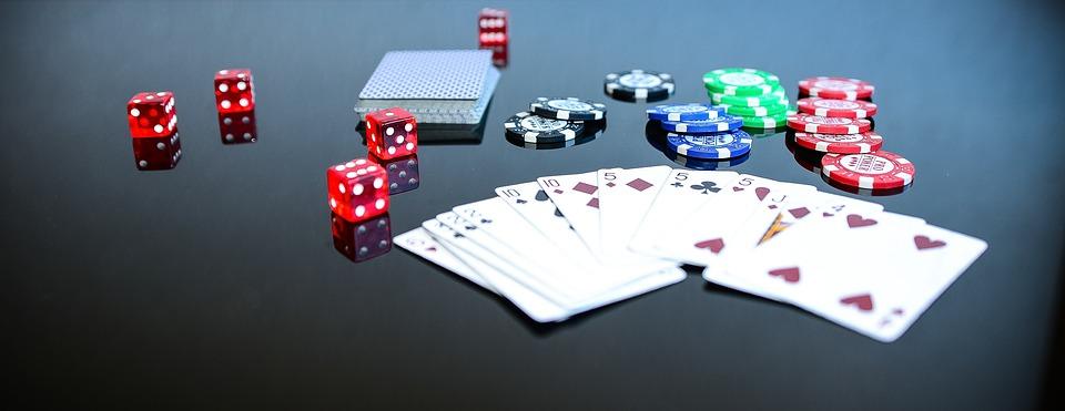 Tips Trik Main Poker Online Indonesia Bagi Pemain Amatir