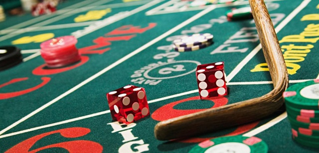poker deposit pulsa telkomsel