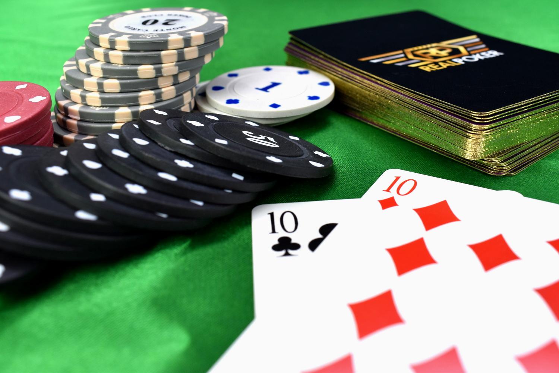 Tahapan untuk Mulai Bermain di Situs Poker Online Internasional
