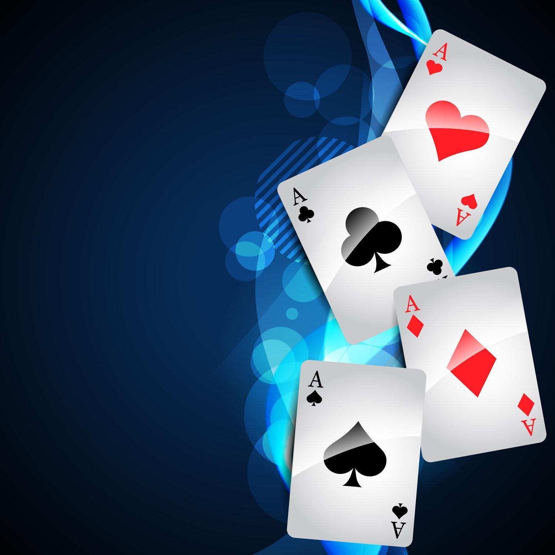 Daftar Situs Poker dan Dapatkan Beragam Kelebihan Permainan Ini