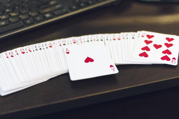 Poker OnlineTerbaikIdnOnlineTawarkanGame Epic