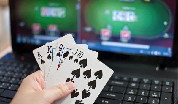 Cara mengenali situs Game poker online dari IDN tepercaya