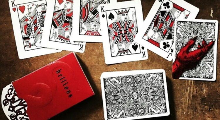 Perhatikan Hal-Hal Berikut Sebelum Download APK Poker