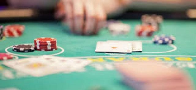 Cara Meningkatkan Kemampuan Bermain Judi Poker Android