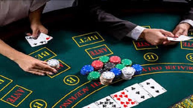 Tips Cerdas Menang Bermain Poker Online di Aplikasi Poker Android