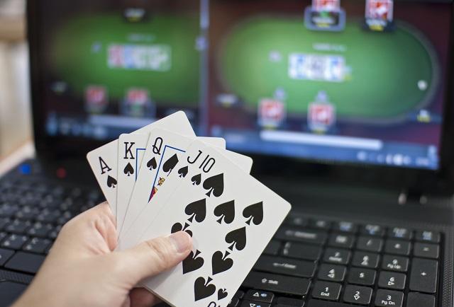 Bonus dalam Bermain Poker Idn Play yang Menguntungkan