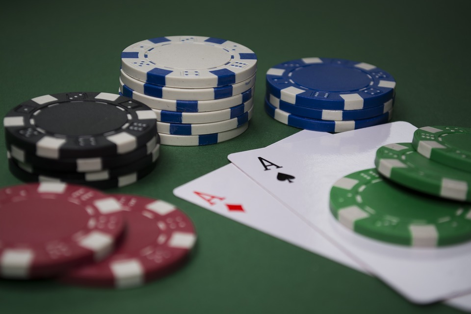 Tahap-Tahap Untuk Bergabung di Bandar Poker Idn Play