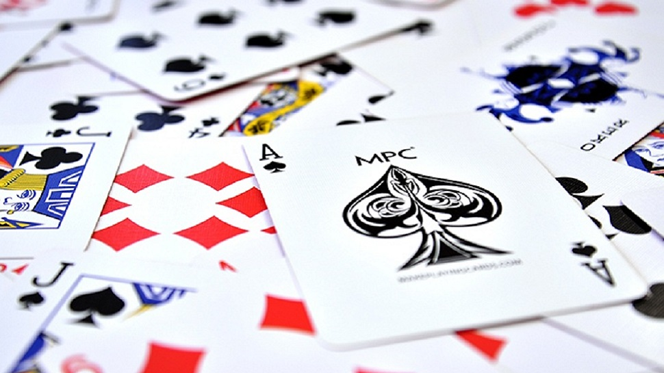 Serunya Main IDN Poker Resmi Situs Agen Terpercaya 2020