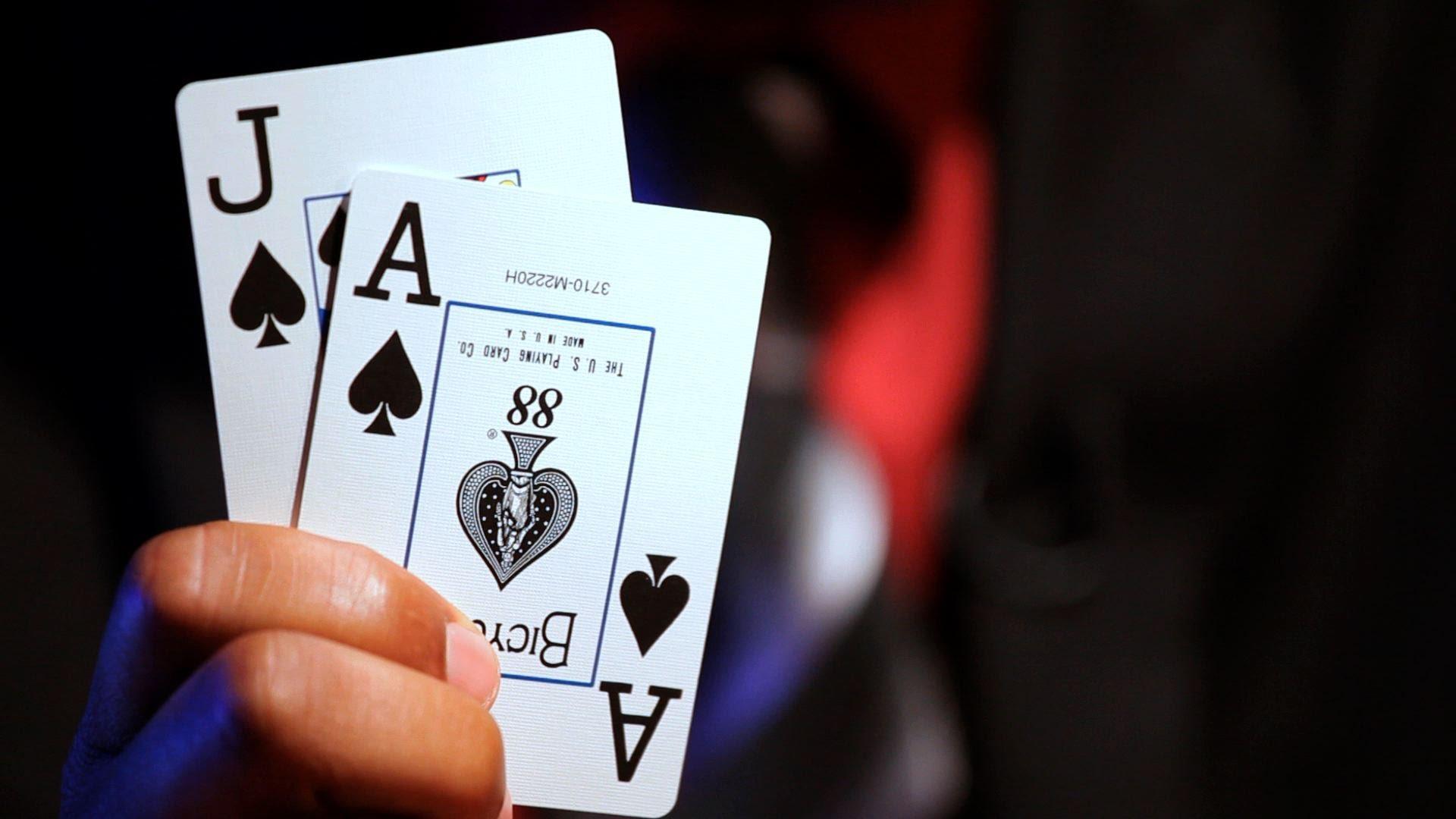 Main Poker Uang Asli Tanpa Perlu Modal? Simak Rahasianya!