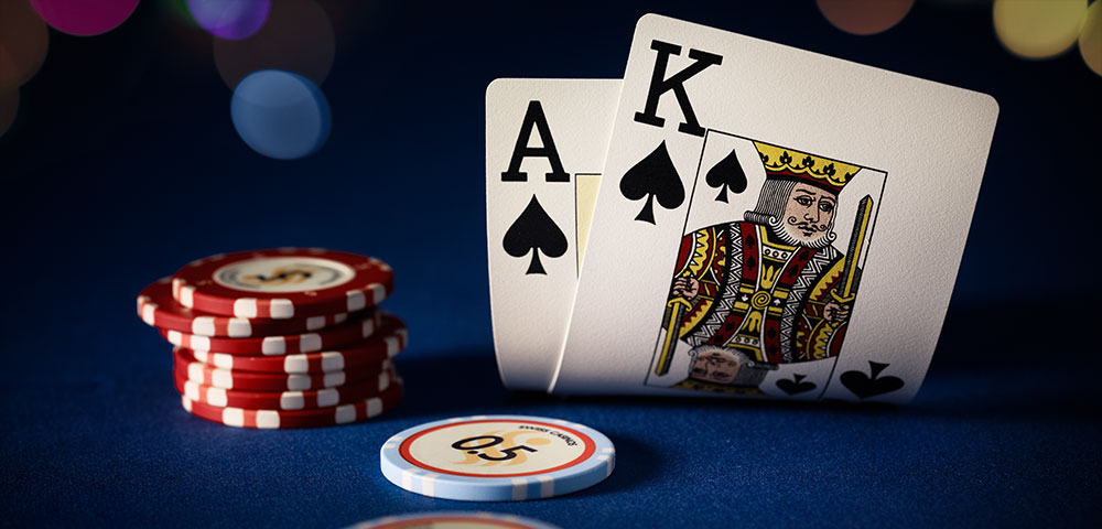Cara bermain judi dengan permintaan poker deposito pulsa