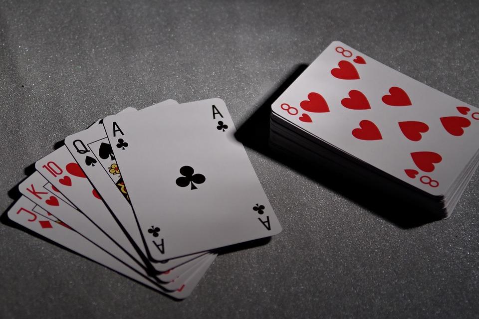 Bonus Taruhan online poker dan manfaat Temukan Uncommon diketahui