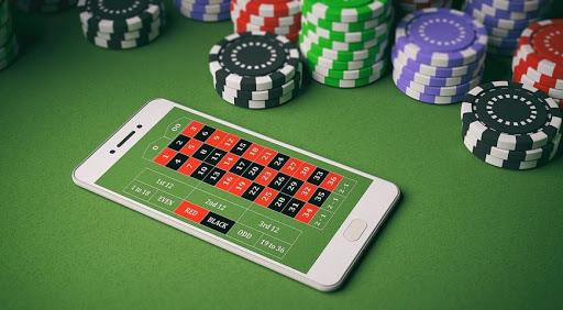 Bagaimana mengelola waktu dan modal Bermain Online Casino