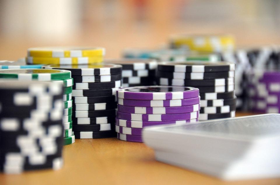 Banyak Bonus Pada Situs Judi Poker Online Terpercaya